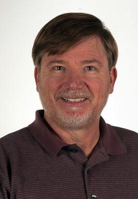 Nitrox Solutions Nitrox Bob Olson