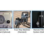 Compressor-Features-2