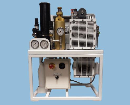 NS450-Compressor-495x400