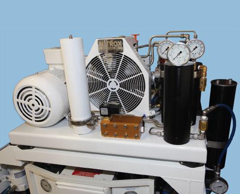 NS450WC-Compressor (3)