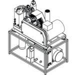 NS450WC-schematic-1 (3)