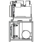 NS450WC-schematic-2 (3)