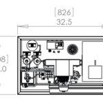 NS450WC-schematic-3 (3)