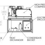 NS450WC-schematic-4-495x400 (1)