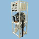 NS750AC-Dive-Compressor
