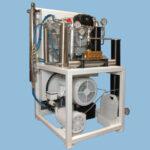 NS750WC-Dive-Compressor (1)
