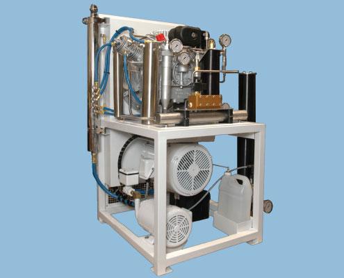 NS750WC-Dive-Compressor (3)