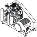 NS750WC-schematic-1-495x400