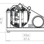 NS750WC-schematic-3-495x400