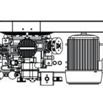 NS750WC-schematic-4-495x400