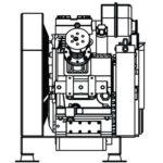 NS750WC-schematic-5-495x400
