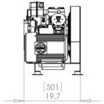 NS750WC-schematic-6-495x400
