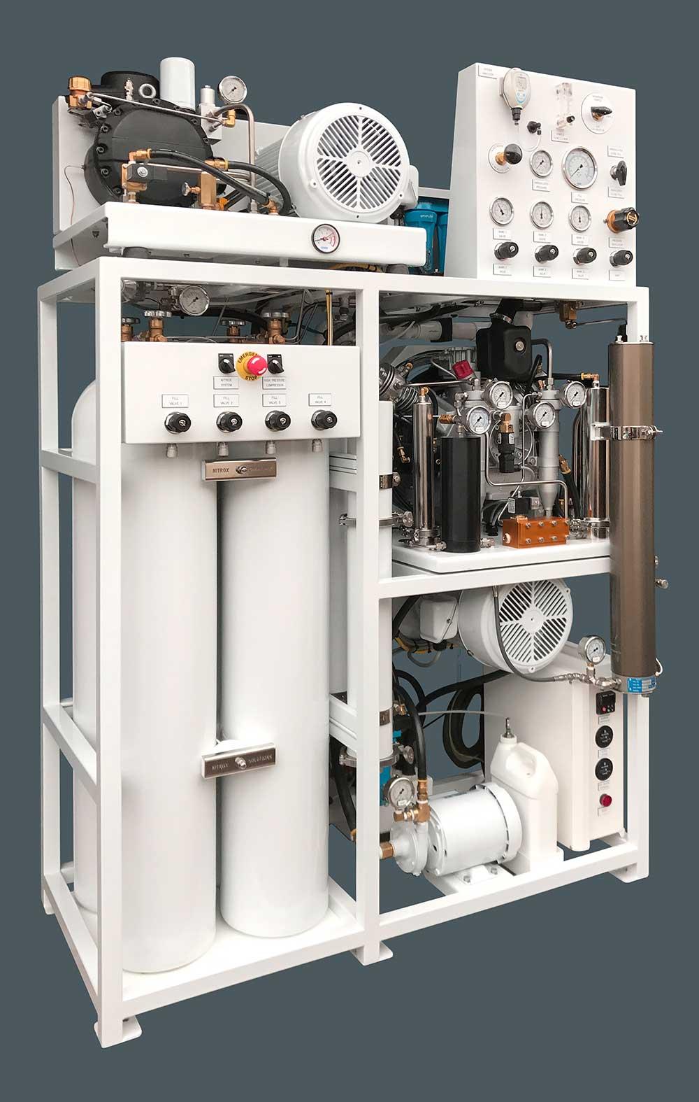 Oceanco-717-system-1000px-125K