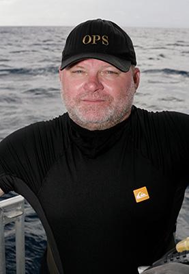 The-Team-Greg-Mooney-MG_8328