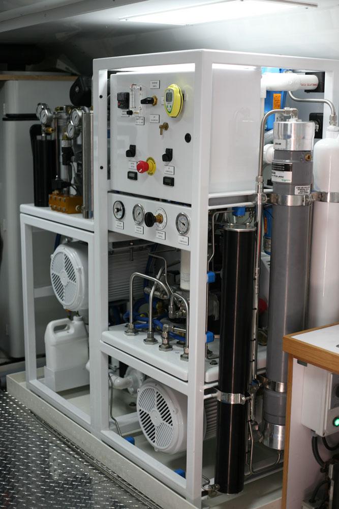 WC-Nitrox-system-3