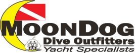 moondog-dive-outfitters-logo