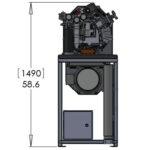 ns750AC-CAD-1