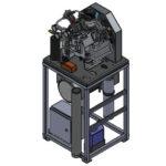ns750AC-CAD-3 (3)
