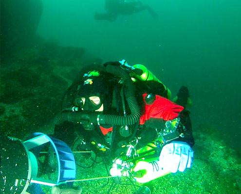 rebreather-dpv-495x400