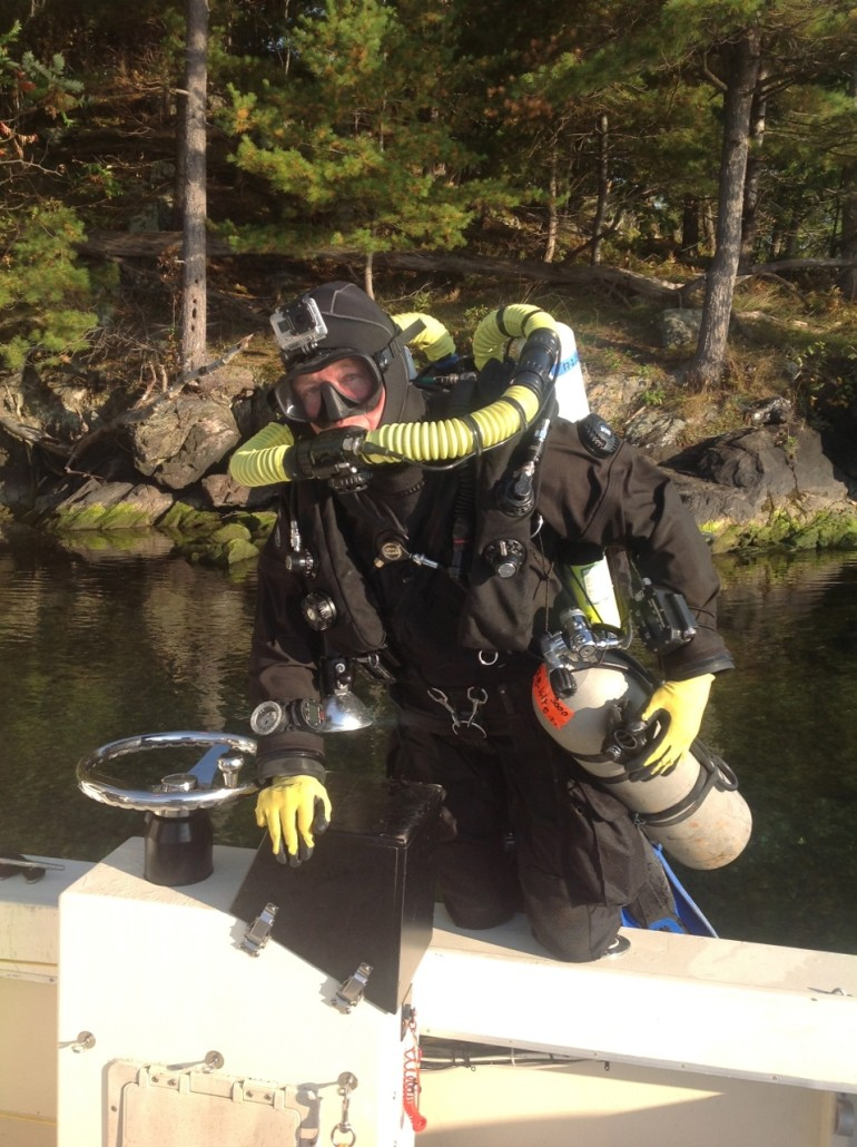 use-for-rebreather-cover-picture-770x1030