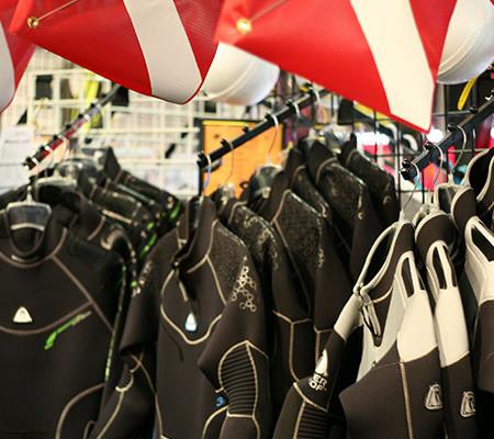 wetsuit-sales-450x400 (2)